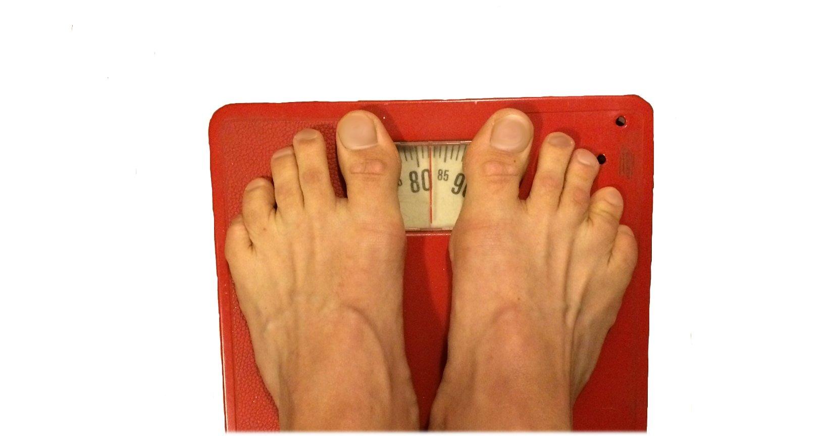 Diete ed esercizi per perdita di peso in condizioni di casa di video